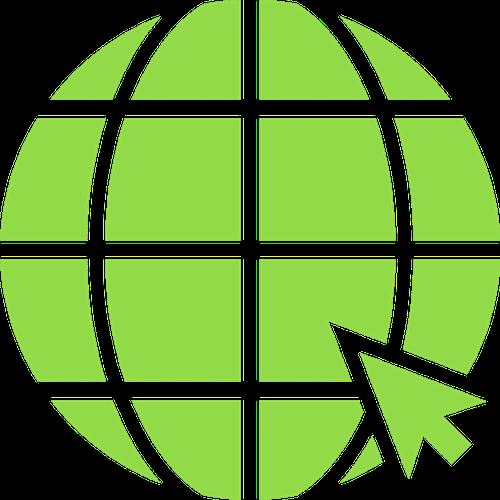 pelabs_logo_wd_icon