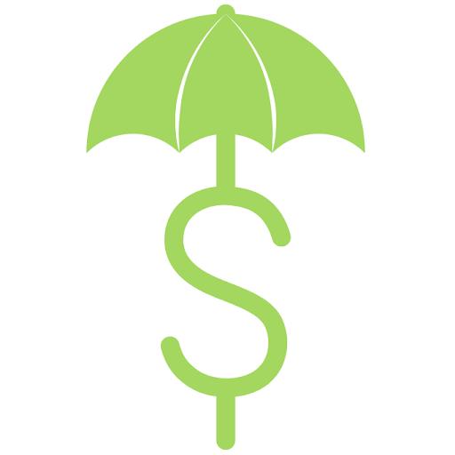 Insurance & Finance 1